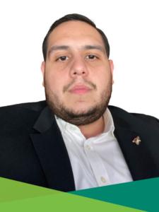 VW-Emerging-Leaders-Mentee-Jonah-Rodriguez