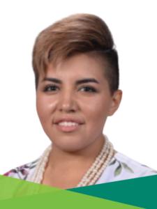VW-Emerging-Leaders-Mentee-Maria-Guadalupe-Valdez