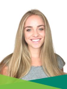 VW-Emerging-Leaders-Mentee-Olivia-Mozilo