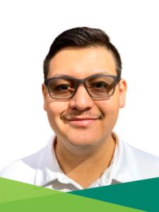 VW-Emerging-Leaders-Mentee-Juan-Alberto-Palomino