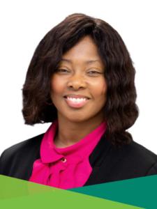 VW-Emerging-Leaders-Mentee-Tiffany-Jones