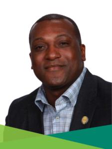 Valleywise-Emerging-Leaders-Mentor-Charles-Brown-frame