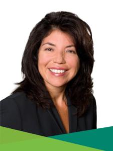 Valleywise-Emerging-Leaders-Mentor-Deanna-Salazar