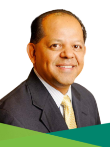 Valleywise-Emerging-Leaders-Mentor-Edmundo-Hidalgo-frame