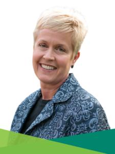 Valleywise-Emerging-Leaders-Mentor-Gretchen-Buhlig-frame