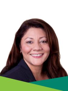 Valleywise-Emerging-Leaders-Mentor-Maria-Morales-Spelleri-edit